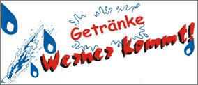 Getränke Werner