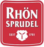 Rhön-Sprudel